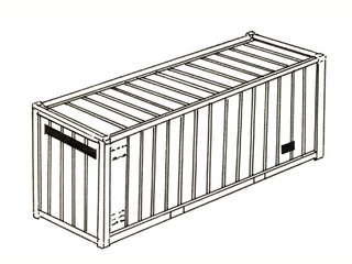 イラスト Drycontainer.jpg