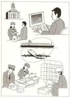 税関の仕事イメージイラストtsukan-original.jpg